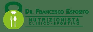 Dr. Francesco Esposito